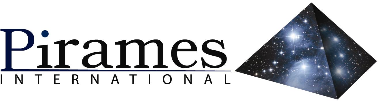 Pirames International - Distribuzione digitale